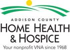 ADDISON COUNTY HOME HEALTH & HOSPICE 10/16/19
